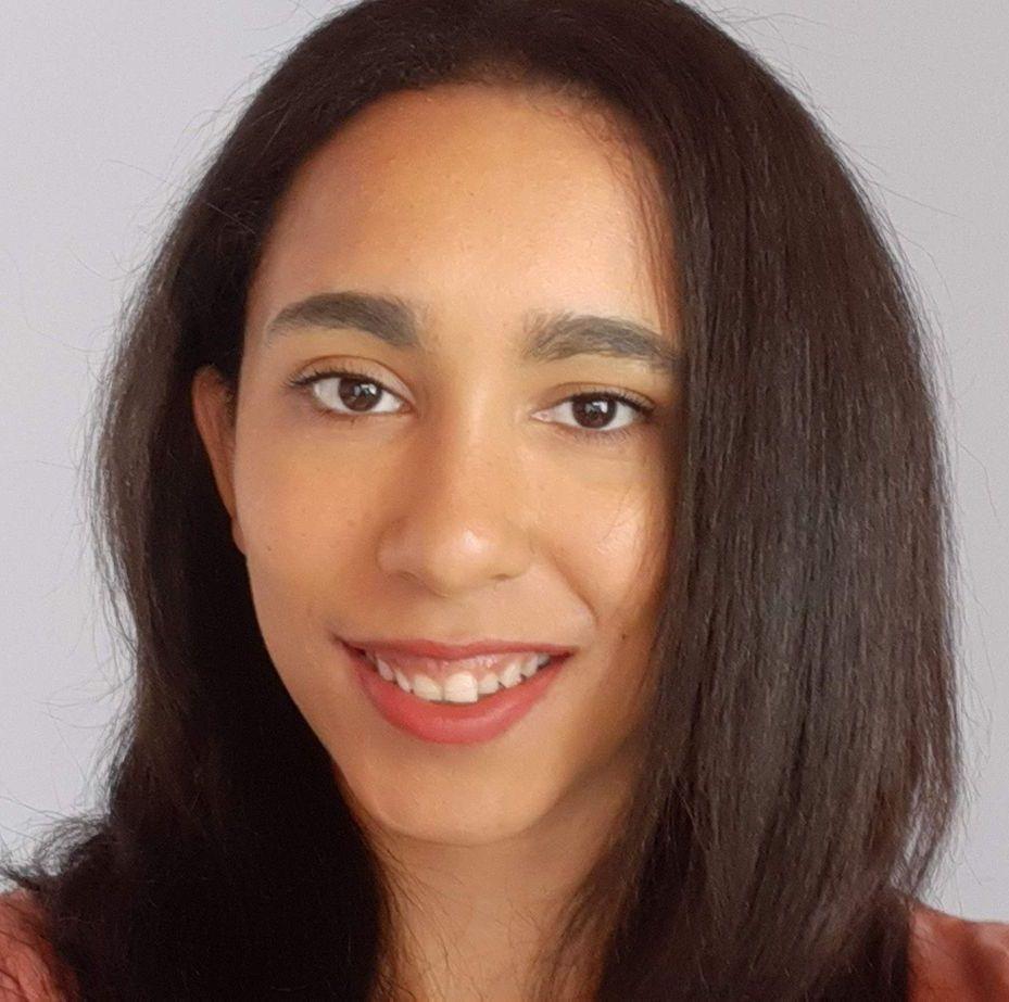 Tara Williams