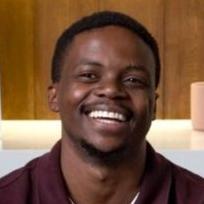 Ashwin Mokoena